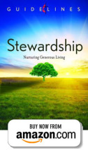 stewardship-book-w_amazon