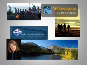 "Workshops on ""Building a Local Church Generosity Plan"" throughout Yellowstone and Rocky Mountain Conferences, 2012"