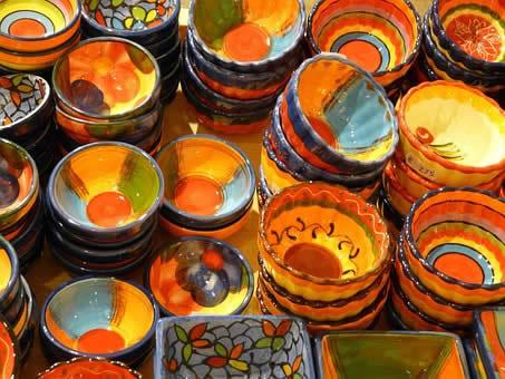 Hans Gold, colors bowls Pixabay