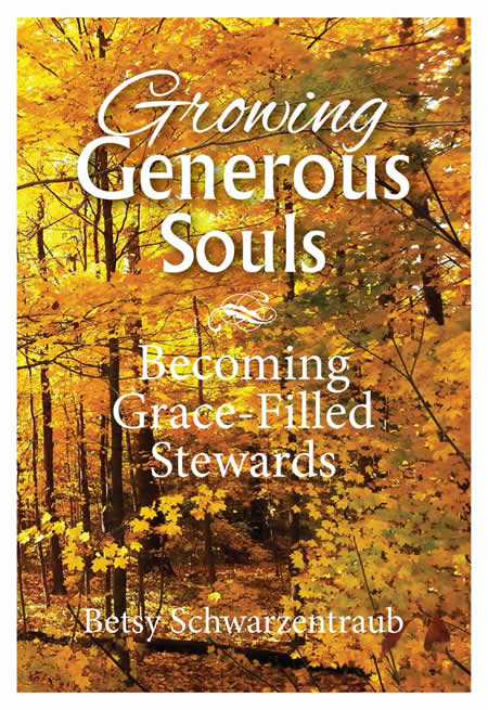 growing-generous-souls-book-cover-450